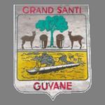 ASU Grand Santi