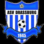 ASV Drassburg