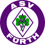 ASV Furth