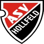 ASV Hollfeld