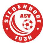 ASV Siegendorf