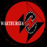 ASV Wartburgia