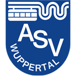 ASV Wuppertal