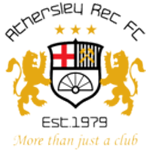 Athersley Recreation