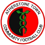 Atherstone Town