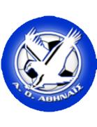 Athinais FC