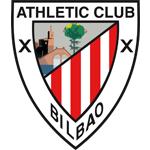 Athletic Club Femenino