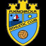Athletic Fuengirola