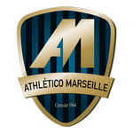 Athletico Marseille