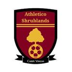 Athletico Shrublands