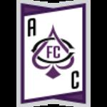 Atlantic City FC