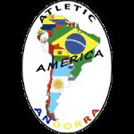 Atletic America
