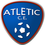 Atletic Club dEscaldes