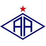 Atletico Acreano