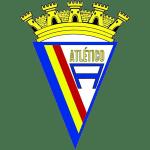 Atletico Arcos