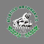 Atletico Astorga