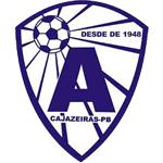 Atletico Cajazeirense