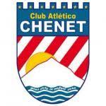 Atletico Chenet