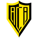 Atletico Clube Alcanenense