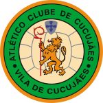 Atletico Clube Cucujaes