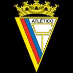Atletico Clube do Tojal