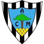 Atletico Clube Marinhense