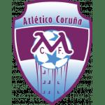 Atletico Coruna Montaneros