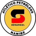 Atletico do Namibe