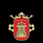 Atletico Espeleno