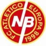 Atletico Europa