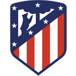 Atletico Madrid Feminino