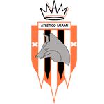 Atletico Miami CF