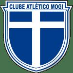 Atletico Mogi
