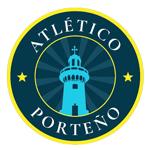 Atletico Porteno