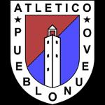 Atletico Pueblonuevo