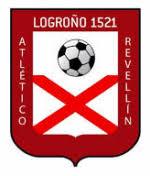 Atletico Revellin