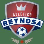Atletico Reynosa