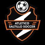 Atletico Saltillo