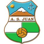 Atletico San Juan