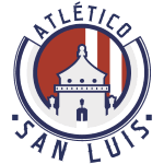 Atletico San Luis II