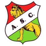 Atletico Sport Clube