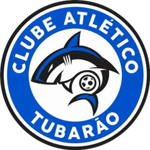 Atletico Tubarao