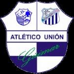 Atletico Union de Guimar B