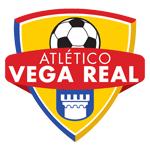 Atletico Vega Real