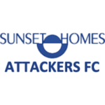 Attackers FC