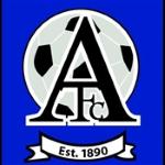Attleborough Town A