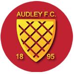Audley FC