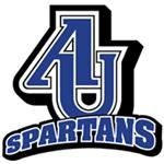 Aurora Spartans