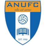 Australian National University FC