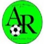 Austrey Rangers